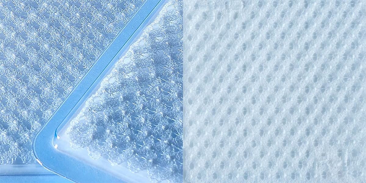 Bischoff Textil AG - Technische Textilien