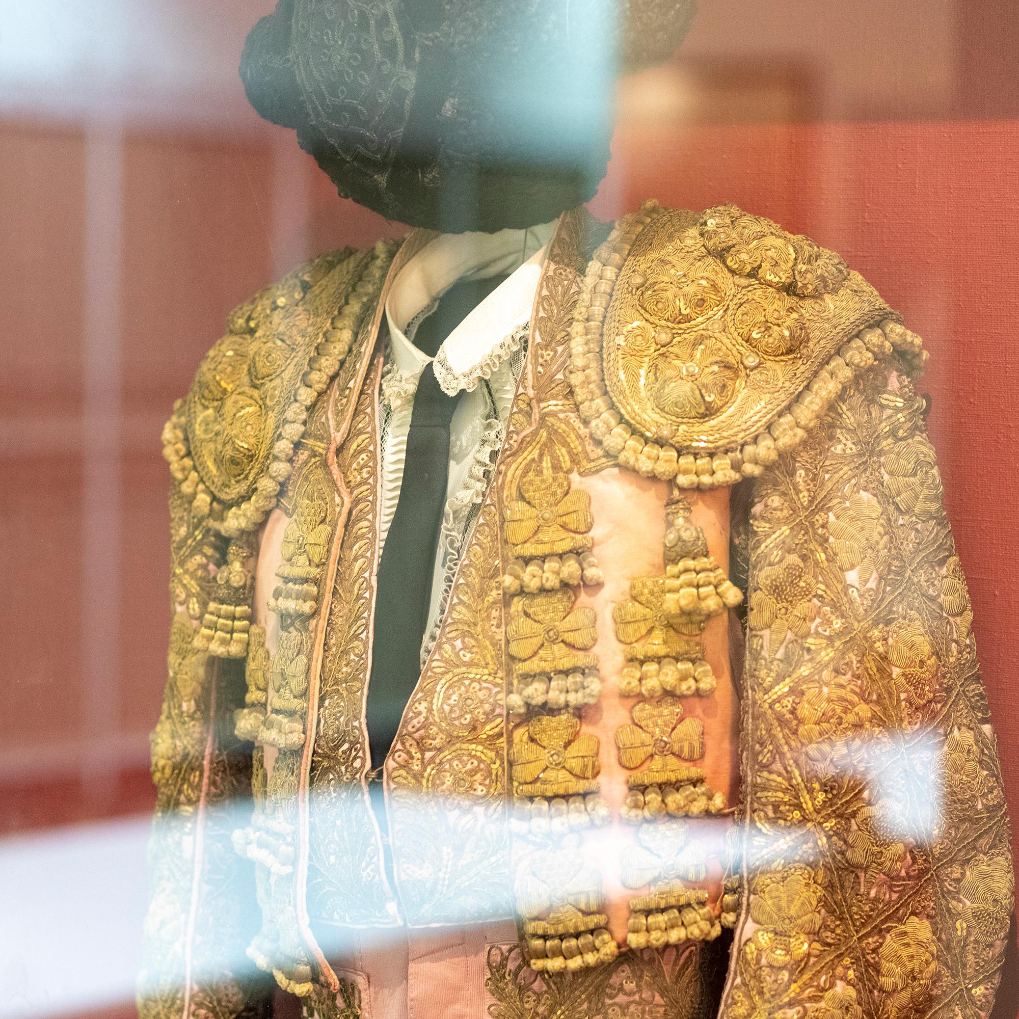 Bischoff Textil AG - Museum St. Gallen - Historisches
