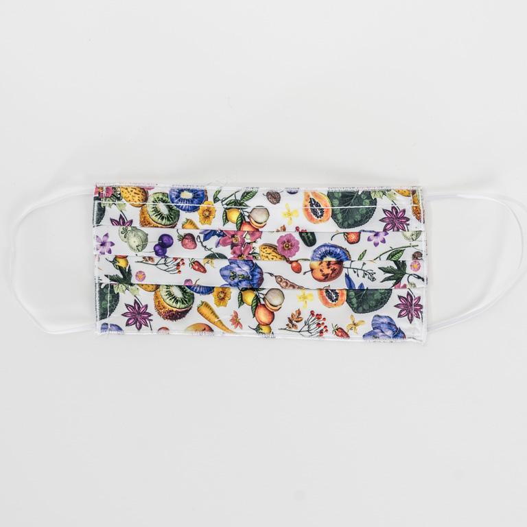 Bischoff Textil AG - Maske